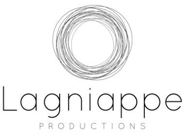 Lagniappe Productions<br />